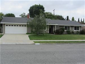 Featured picture for the property SR18124058