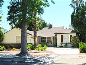 Featured picture for the property SR17194059
