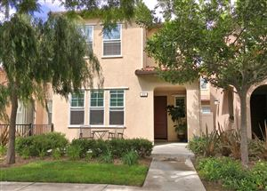 Photo of 613 FOREST PARK Boulevard, Oxnard, CA 93036 (MLS # 217010060)