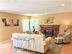 Featured picture for the property 218006060
