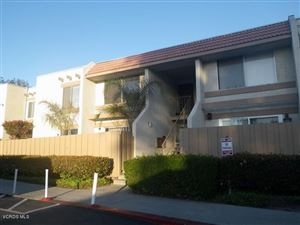 Featured picture for the property 218002061