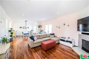 Featured picture for the property 18336062