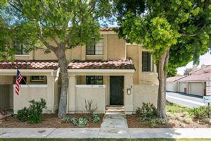 Photo of 3456 ANTONIO Avenue #5, Camarillo, CA 93010 (MLS # 217005062)