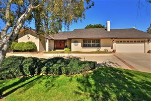 Featured picture for the property 218012062