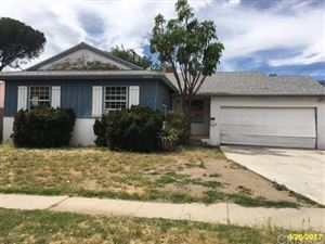 Featured picture for the property SR17115062
