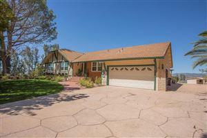Photo of 1135 MELLOW Lane, Simi Valley, CA 93065 (MLS # 217014063)