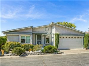 Featured picture for the property SR18231063