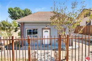 Photo of 440 West VALLEY, Colton, CA 92324 (MLS # 17245064)
