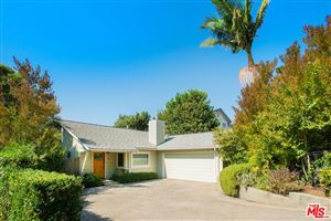 Featured picture for the property 17280064