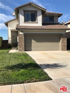 Featured picture for the property 18326064
