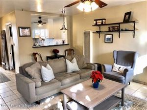 Featured picture for the property 817003065
