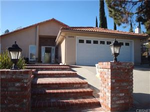 Featured picture for the property SR18061065