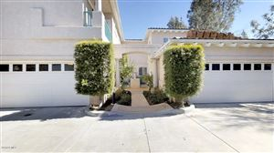 Featured picture for the property 218003066