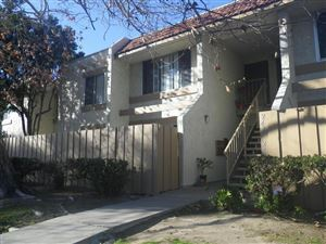 Featured picture for the property 218002067