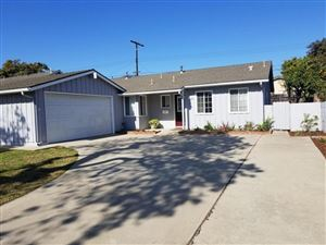 Featured picture for the property 218006068