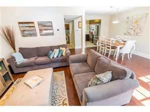 Featured picture for the property SR18154068
