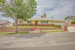 Featured picture for the property 218009069