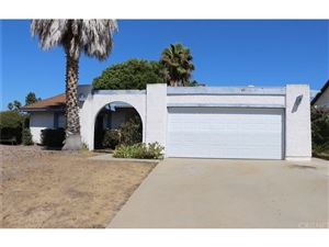 Featured picture for the property SR17193070