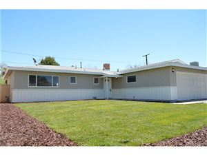 Featured picture for the property SR18089070