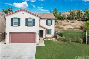 Featured picture for the property SR17238071