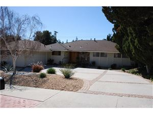 Featured picture for the property SR18043071