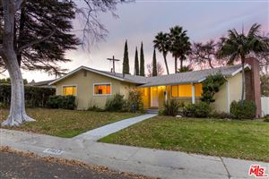 Featured picture for the property 18305072
