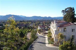 Photo of 2623 ANTONIO Drive #107, Camarillo, CA 93010 (MLS # 217010072)
