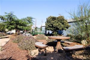 Photo of 120 North 11TH Street, Santa Paula, CA 93060 (MLS # 217011072)