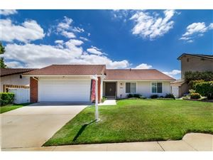 Featured picture for the property SR18118072