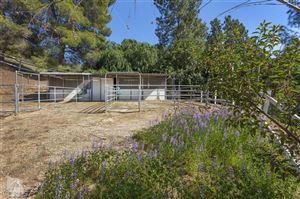 Tiny photo for 1195 RANCHO Court, Ojai, CA 93023 (MLS # 217007073)
