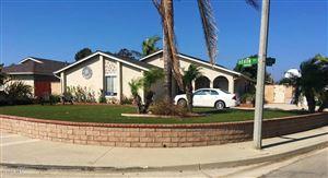 Photo of 6985 HERON Street, Ventura, CA 93003 (MLS # 217014073)