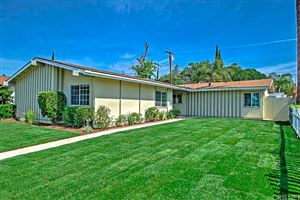 Featured picture for the property SR17123073
