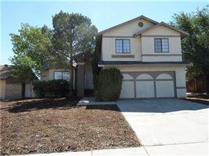 Photo of 37922 East 17TH Street, Palmdale, CA 93550 (MLS # SR17142073)