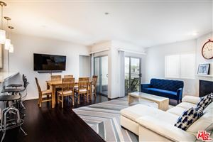 Photo of 733 South MANHATTAN Place #204, Los Angeles , CA 90005 (MLS # 17271074)
