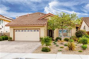 Featured picture for the property 218002074