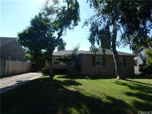 Featured picture for the property SR17194074