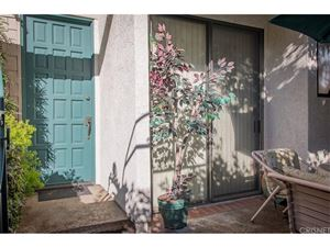 Featured picture for the property SR18063074