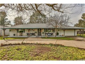 Featured picture for the property SR18060075