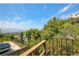 Featured picture for the property SR18219075