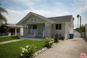 Featured picture for the property 17260076