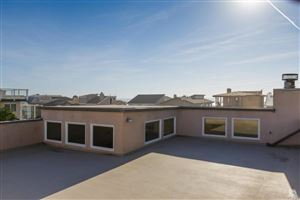 Tiny photo for 1600 OCEAN Drive, Oxnard, CA 93035 (MLS # 217008076)