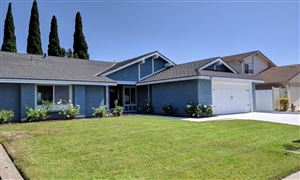 Featured picture for the property 218009076
