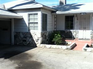 Featured picture for the property SR18057076