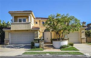 Featured picture for the property 216016077