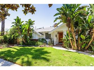 Featured picture for the property SR17196077