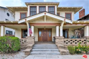 Featured picture for the property 18315078