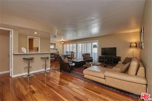 Featured picture for the property 18367078