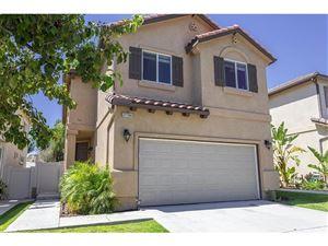 Photo of 27734 BOULDER Street, Castaic, CA 91384 (MLS # SR17133079)