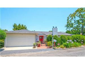 Featured picture for the property SR17203080