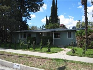 Featured picture for the property SR16730081